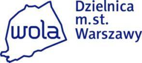 Urząd Dzielnicy Wola m. st. Warszawy