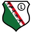 """Stowarzyszenie """"Pięciobój Polski"""" – CWKS Legia"""