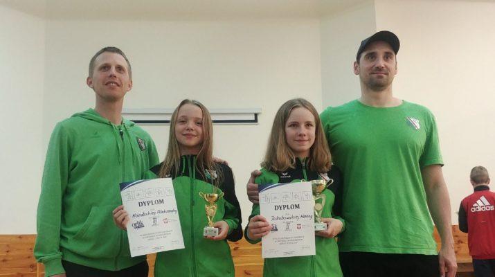 Jakubowska i Kazubska - PASYM