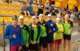 Mistrzostwa Polski Seniorów i Młodzieżowców – Drzonków