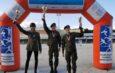48 Wojskowe Mistrzostwa Świata – Drzonków